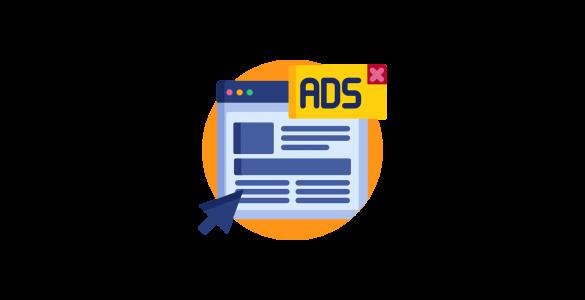 Allegro Ads efektywne kampanie
